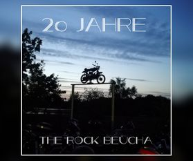 "20 Jahre ""The Rock"""